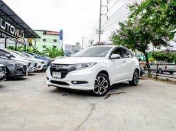 2015 ขายด่วน!! Honda HRV 1.8 EL รถสวยสภาพนางฟ้า