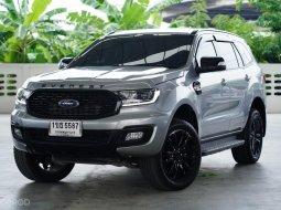 2020 Ford Everest 2.0 Titanium+ SUV
