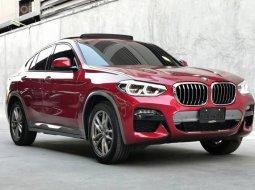 2020 BMW X4 xDrive20d SUV