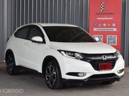 Honda HR-V 1.8 (ปี 2015) S SUV AT