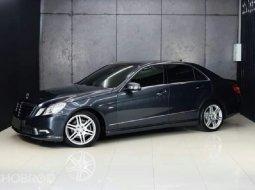 Benz E250 CDI AMG ปี 2011