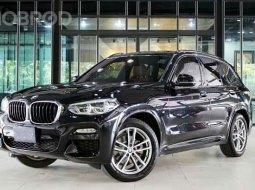 BMW X3 XDrive20d M sport (G01) ปี 2018
