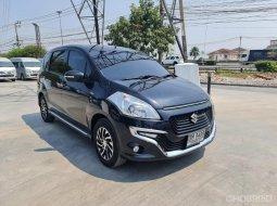 Suzuki Ertiga 1.4 Dreza Wagon AUTO 2017