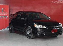 🚗Mitsubishi Lancer EX GT 2.0  2010