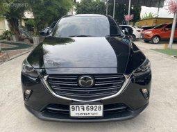 Mazda CX-3 2.0 SP 2019