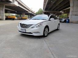 2012 Hyundai Sonata 2.0S AT   แผนที่ กล้องถอย
