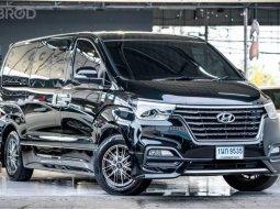 HYUNDAI H-1, DELUXE ปี 2020
