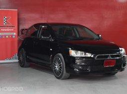 Mitsubishi Lancer EX 2.0 (ปี 2010) GT Sedan AT