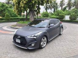 2014 Hyundai Veloster 1.6 Sport Turbo