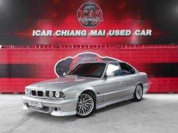 1995 BMW 525i Touring รถเก๋ง 4 ประตู
