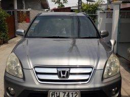 -kpi5,nvlv' Honda CR-V 2.0AT 2005
