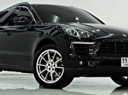 2016 Porsche Macan 2.0 SUV