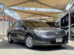 Nissan Teana 2.0XL ปี  2009  🚘 มีบริการส่งถึงหน้าบ้าน ‼️ฟรีดาวน์ ‼️ ฟรีดาวน์ ‼️