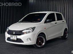 ขายรถ 2019 SUZUKI CELERIO 1.0 GL