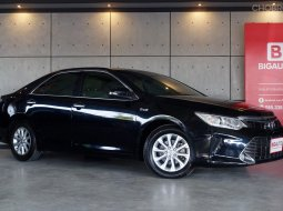 2015 Toyota Camry 2.0 G Sedan AT (ปี 12-16) B6194