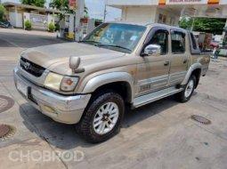 ขายรถ Toyota Sport Cruiser 2.5 S 4WD ปี2003 รถกระบะ