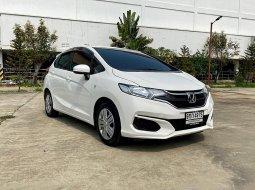 ขายรถมือสอง HONDA JAZZ 1.5 S(AS) | ปี : 2020