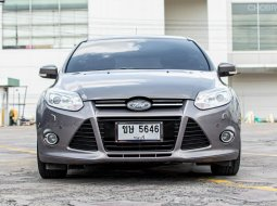 Ford FOCUS 2.0 Sport+ ปี 2013