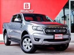 2018 Ford Ranger 2.2 DOUBLE CAB เกียร์ AT MODEL MINORCHANGE P73