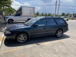 Subaru legacy bg