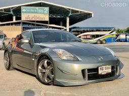 🎯 2011 Nissan FAIRLADY 350 Z โฉมปี03-11 รถเดิมตัวถังเดิม 100% สายสปอร์ตห้ามพลาด‼️