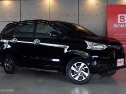 2016 Toyota Avanza 1.5 E AT (ปี 12-16) B1654