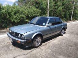 ขายรถ  BMW.e.30 ปี 1990