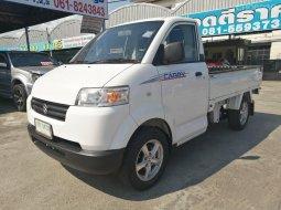 ขายรถมือสอง 2014 Suzuki Carry 1.6 Mini Truck