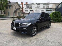 #BMW #X3 #Msport  ปี2019 (ดีเซล)