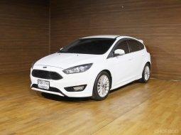 2018 Ford FOCUS 1.5 Sport 1ขส1748