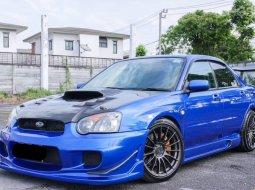 2004 Subaru IMPREZA GD5