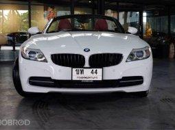 #BMW #Z4 #sDrive #23i 2010