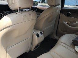 2019 Mercedes-Benz GLC250 d 4MATIC SUV