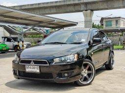ขายรถ 2010 Mitsubishi Lancer EX 1.8 GLS รถเก๋ง 4 ประตู