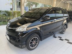 🔰สดลดได้🎉จัดไฟแนนซ์ได้✅รับเทิน✅2013 Toyota AVANZA 1.5 E  เกียร์ธรรมดา สภาพสวย ใหม่