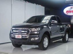 ขายรถ Ford Ranger 2.2 XLT ปี 2016