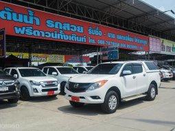 ขายรถ Mazda BT-50 PRO 2.2 4WD ปี 2014
