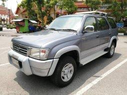 ขายรถมือสอง 2000 Toyota Sport Rider 3.0 SR5 4WD SUV