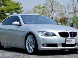 BMW E92 325I Coupe 2007 ออกห้าง BMW Thailand แต่ง M-Performance