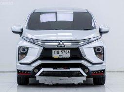 2019 Mitsubishi Xpander 1.5 GT⭐เครดิตดี ฟรีดาวน์⭐