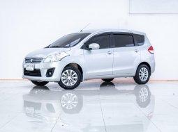 2015 Suzuki Ertiga 1.4 GX