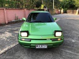 1994 Mazda 323-ASTINA รถเก๋ง 4 ประตู