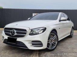 Mercedes-#Benz #E350e AMG Dynamic 2019