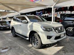 2019 Nissan Terra 2.3 VL 4WD SUV