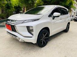 2019 Mitsubishi Xpander 1.5 GT SUV