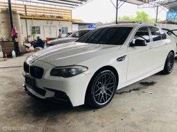 ขาย BMW 525d f30 ATปี2013 ราคา 999,000 บาท