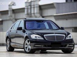 Mercedes #Benz #s300L