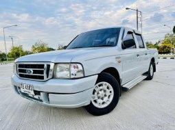 Ford RANGER Cab4 2.5 XLS ปี 2003