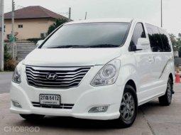 2013 Hyundai Grand Starex 2.5 VIP