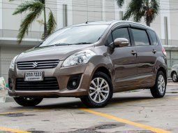 2013 Suzuki Ertiga 1.4 (ปี 13-16) GX